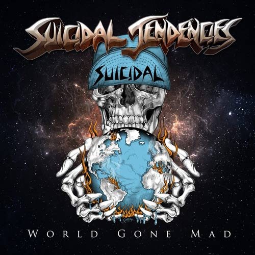portada-world-gone-mad-suicidal-tendencies