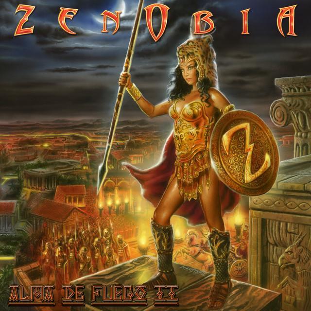 portada-zenobia-alma-de-fuego-ii