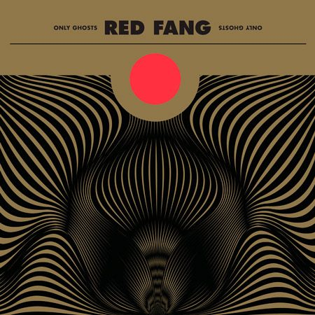red-fang-portada-only-ghosts