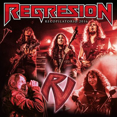 regresion-portada-recopilatorio