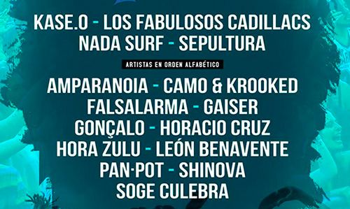 weekend-beach-festival-sepultura