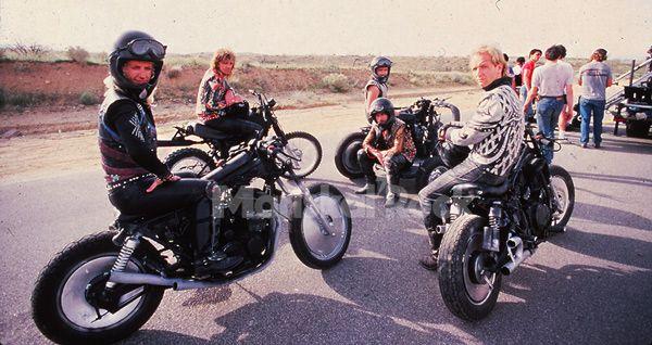 1986-lock-in-turbo-lover-videoclips-judas-priest
