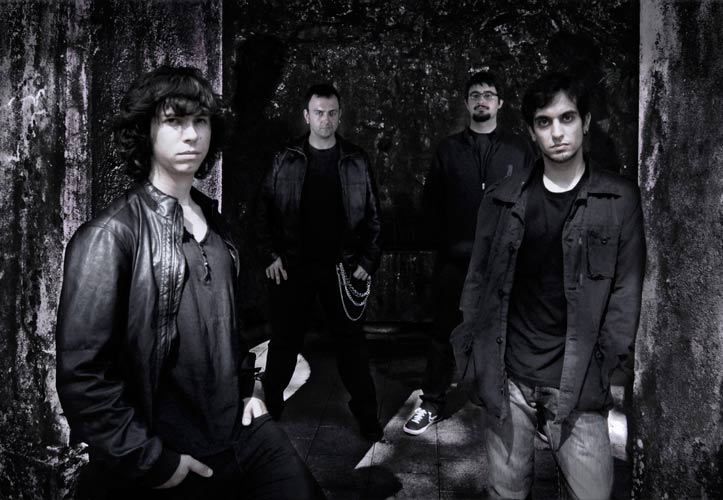 Atreides-Banda-1