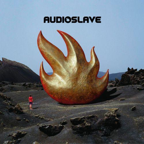 Audioslave-portada