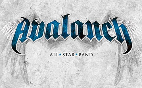 avalanch-all-star-band