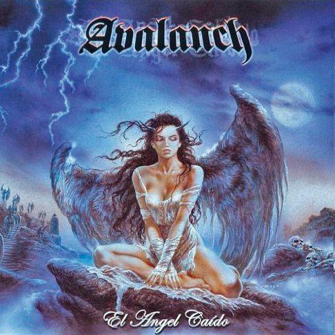 Avalanch-el-ángel-caído-original