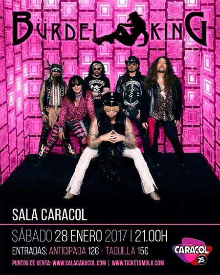 Burdel-King-Madrid