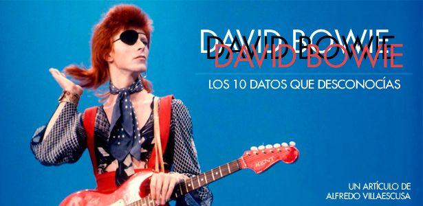 david-bowie-articulo
