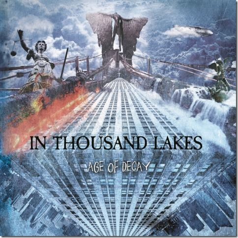 itl-age-of-decay-coverart2