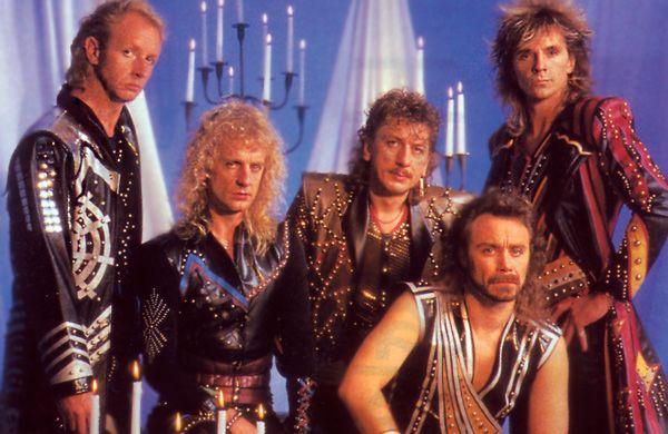 Judas-Priest-1986