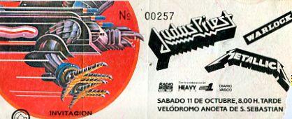 Judas-Priest-Anoeta-entrada