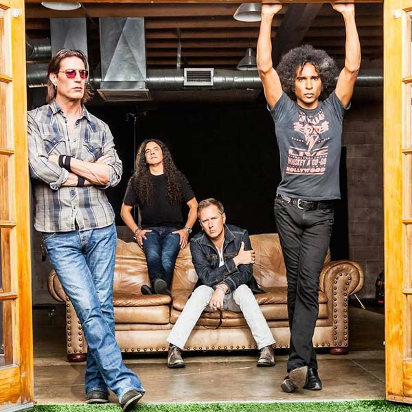 alice-in-chains-banda