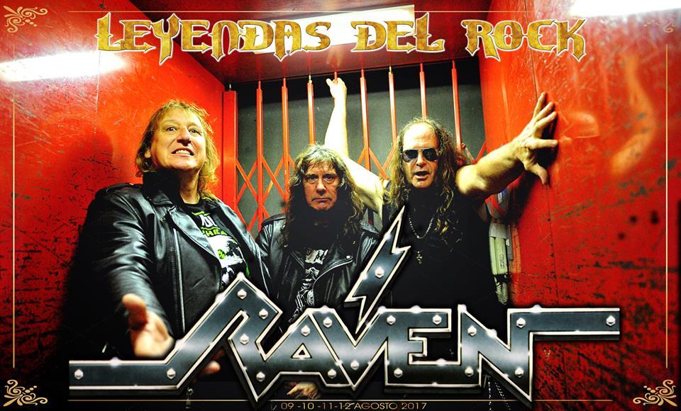 cartel-confirmacion-raven-leyendas-del-rock