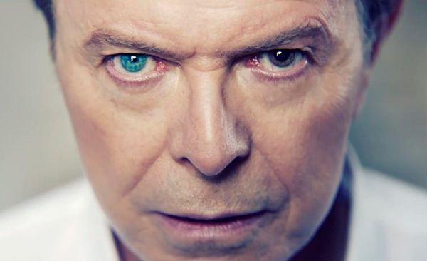 david-bowie-ojos