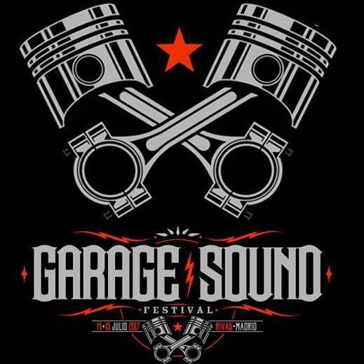 garage-sound-festival