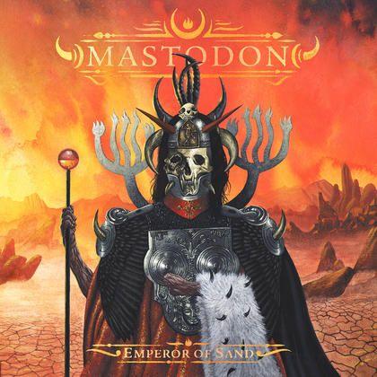 mastodon final