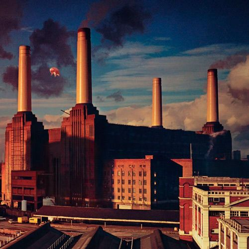 pink-floyd-animals-portada