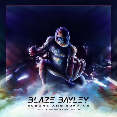 portada-endure-and-survive-blaze-bayley