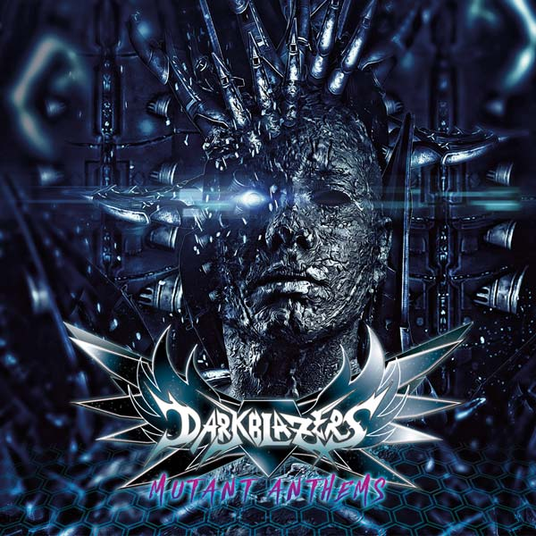 portada-mutant-anthems-darkblazers