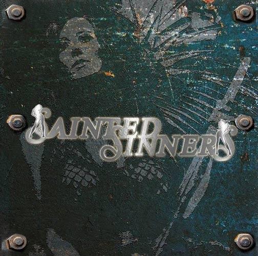 portada-sainted-sinners