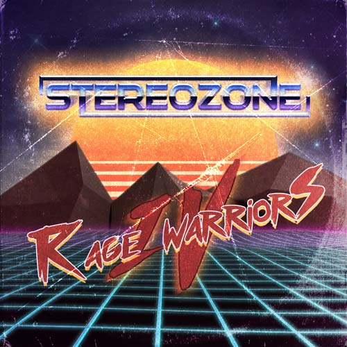 rage-warriors-stereozone