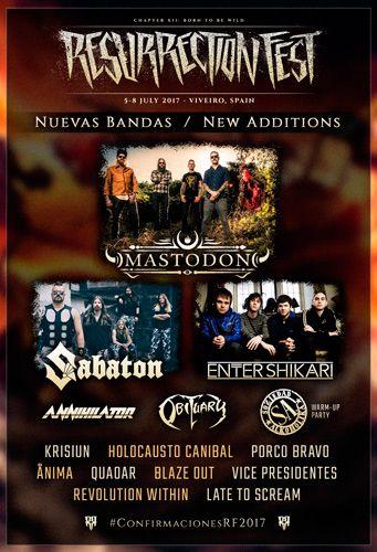 resu-enero-2017-mastodon-confirmaciones