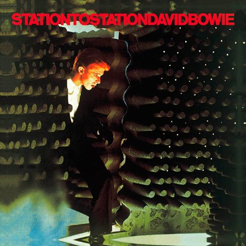 station-to-station-bowie