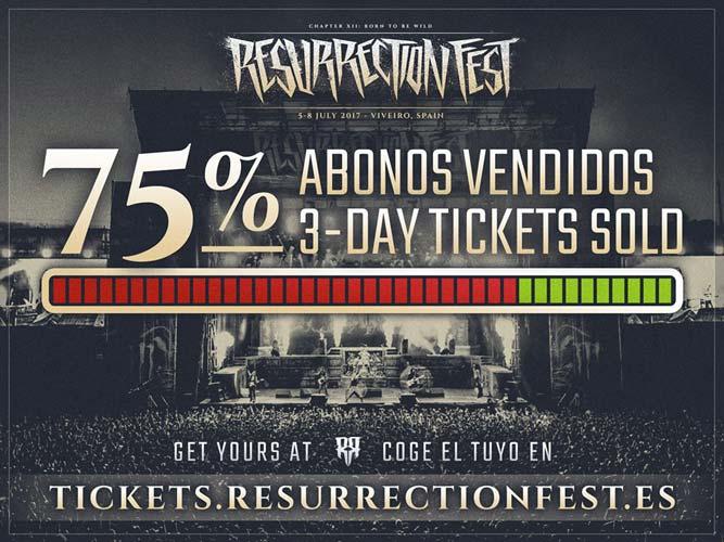 75-resurrection