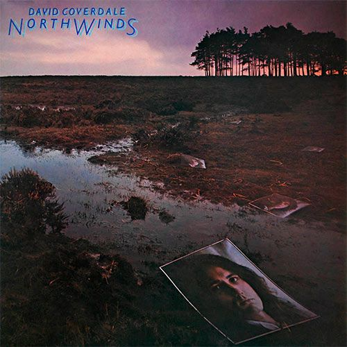 David-Coverdale-Northwinds