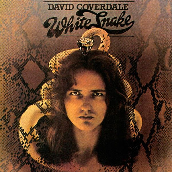 David-Coverdale-White-Snake