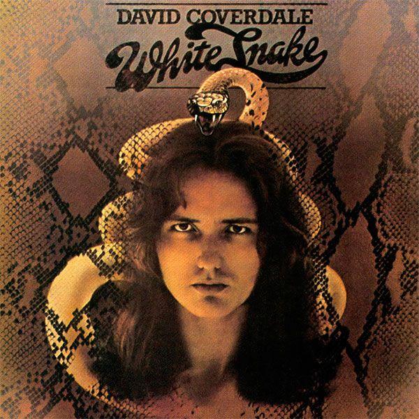 David-Coverdale-White-Snake