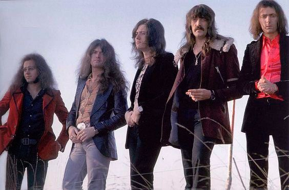 Deep-Purple-1974