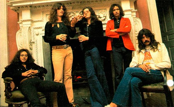Deep-Purple-con-Coverdale