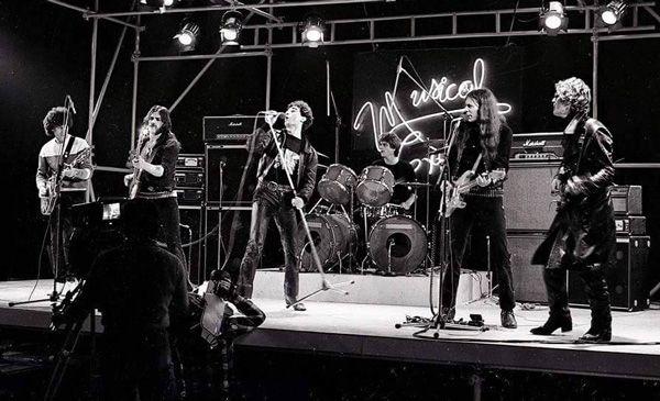 Foto-Banda-Trapera-del-Río-con-Motörhead