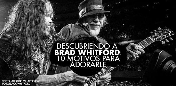 Portada-brad-whitford