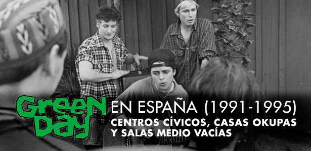 Portada-green-day-españa