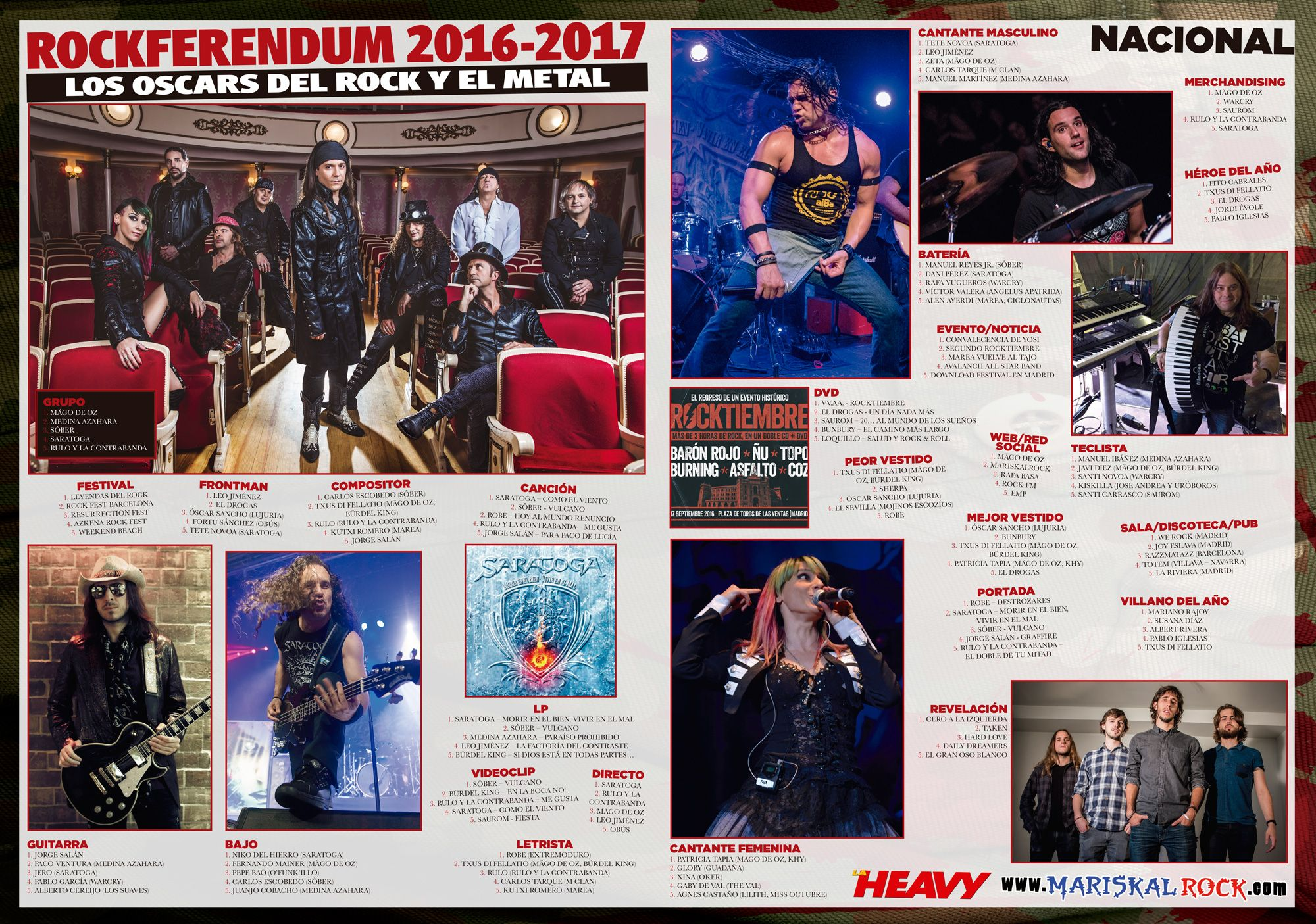 Rockferéndum-Nacional-2016