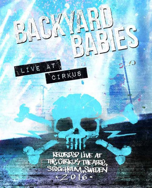 backyard-babies-live-at-cirkus