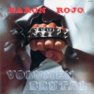 barón-rojo-volumen-brutal