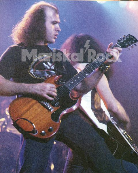 baron-rojo-gira-inglesa-1982 - copia