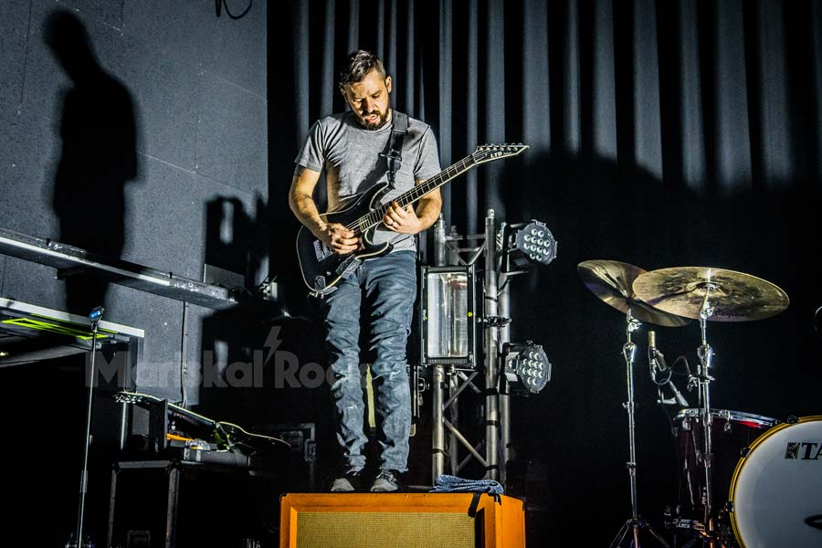 ben-weinman-the-dillinger-escape-plan