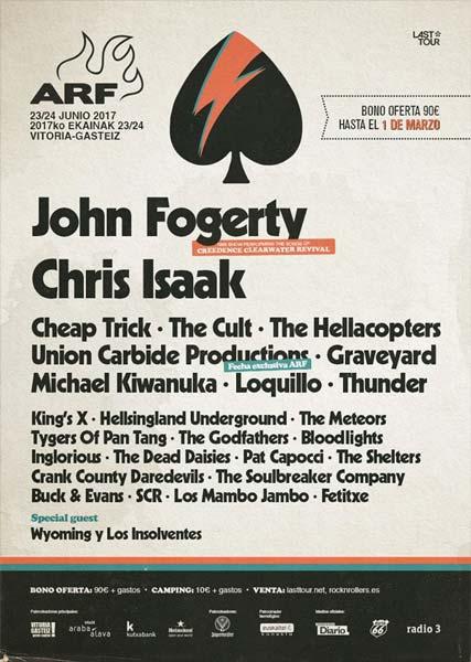 cartel-azkena-rock-festival