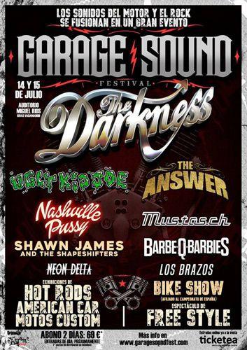 cartel-garage-sound-festival