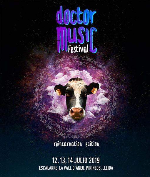 doctor-music-festival-cartel