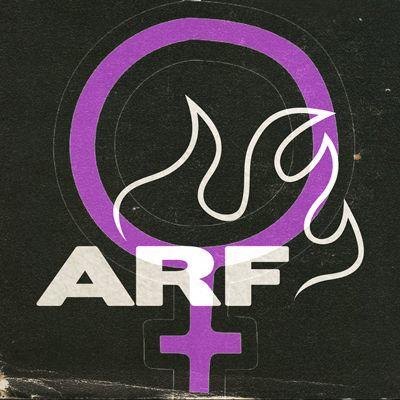 fem-arf