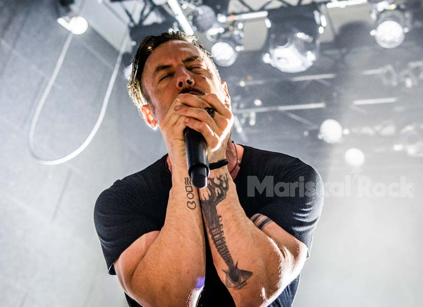 greg-puciato-the-dillinger-escape-plan