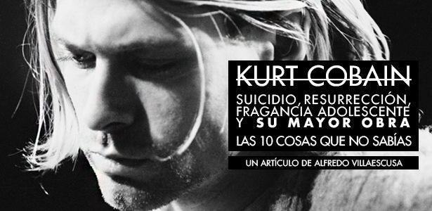 kurt-cobain-portada
