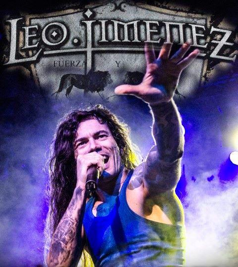 leojimenez