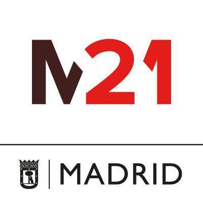 logo-m21