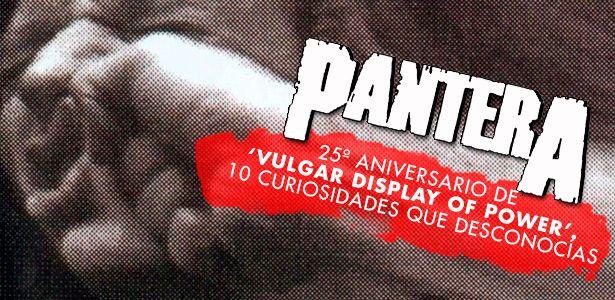 pantera-aniversario